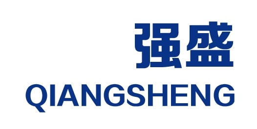 Qiangsheng aims to deliver high quality metal products to our customers worldwide.